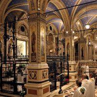 Concelebrazione dell' Eucaristia