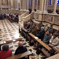 S. Messa in Santuario