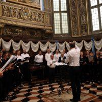 Il coro di Pontevico