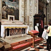 La devozione al Beato Papa Paolo VI, fra poco Santo