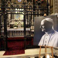 S. Paolo VI