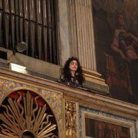 Soprano: Barbara Raccagni