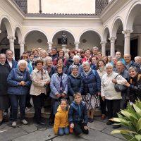 Il gruppo di Albizzate-Sumirago