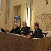 Il Vescovo Pierantonio Tremolada conclude gli interventi con una sua riflessione