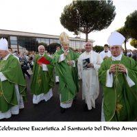 Beato Papa Paolo VI - Beatificazione - Pellegrinaggio Diocesi di Brescia