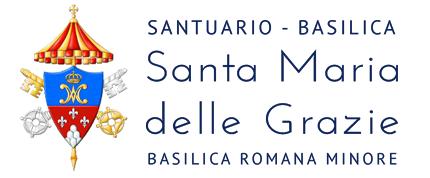 Santuario Basilica Santa Maria delle Grazie Brescia